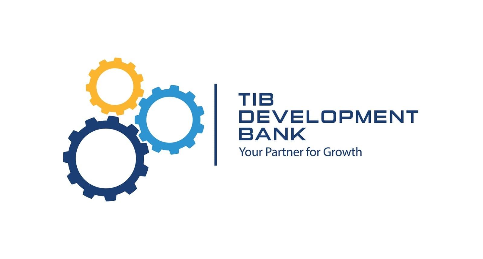 Tanzania Investiment Bank